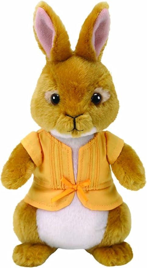 5c6f8ba3ce9 Amazon.com  Peter Rabbit - Mopsy Rabbit  toys  Toys   Games