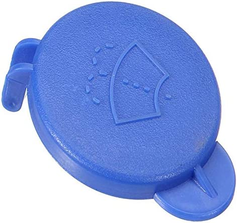CABINA HOME Windscreen Ford Washer Bottle Cap For Ford Fiesta MK6 01-08 1488251 2S61 17632AD 1pc