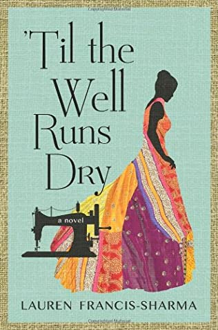 book cover of \'Til the Well Runs Dry