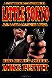 Little Tokyo, Mike Pettit, 1492737666