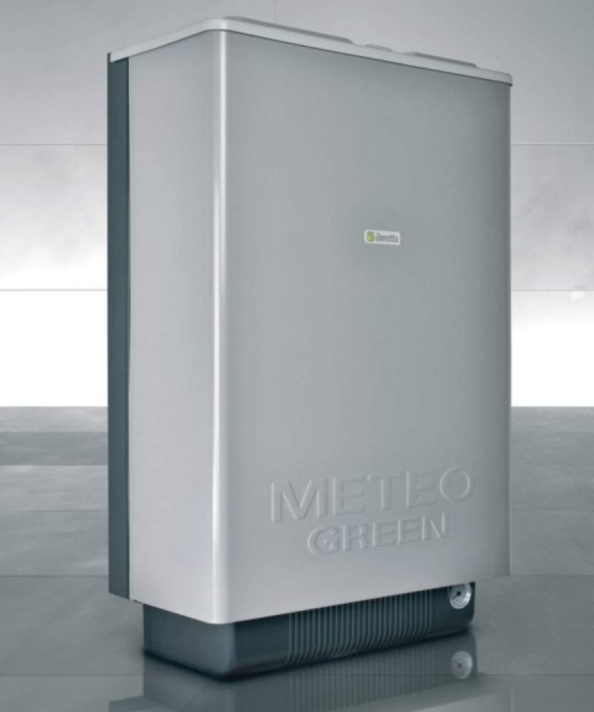 Beretta 20104063 caldaia condensazione METEO Green E 25 CSI Erp