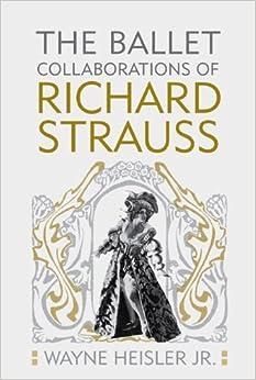 'ONLINE' The Ballet Collaborations Of Richard Strauss (Eastman Studies In Music). Supports dominado Sensor reader KAYAK Funciona 51uwLeaWXgL._SY344_BO1,204,203,200_