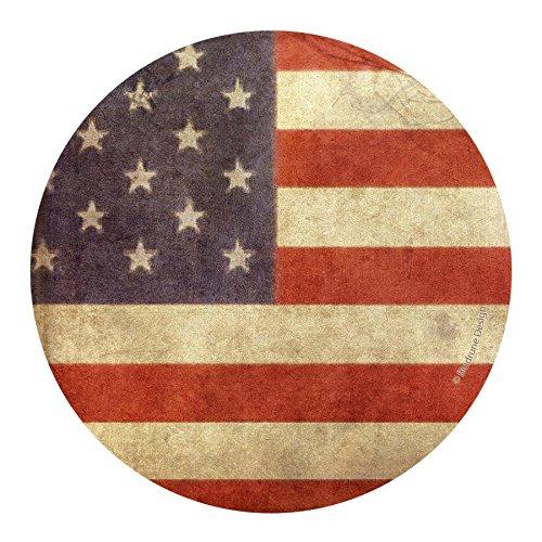 Flag Coaster - 8