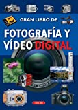 Fotografia y Video Digital, , 8479716193