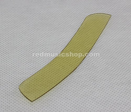 Erhu Protective Strip, Chinese Erhu Accessory