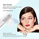 CONBOLA Ultrasonic Contact Lens Cleaner,Colored