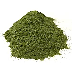 Best Botanicals Cilantro Leaf Powder 16 oz.