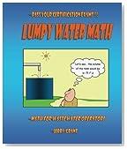 Lumpy Water Math: Math for Wastewater Operators