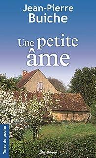 Une petite âme, Buiche, Jean-Pierre