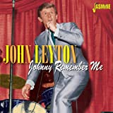 Johnny Remember Me [ORIGINAL RECORDINGS REMASTERED] by John Leyton (2014-04-01)