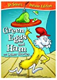 Dr. Seuss' Green Eggs and Ham