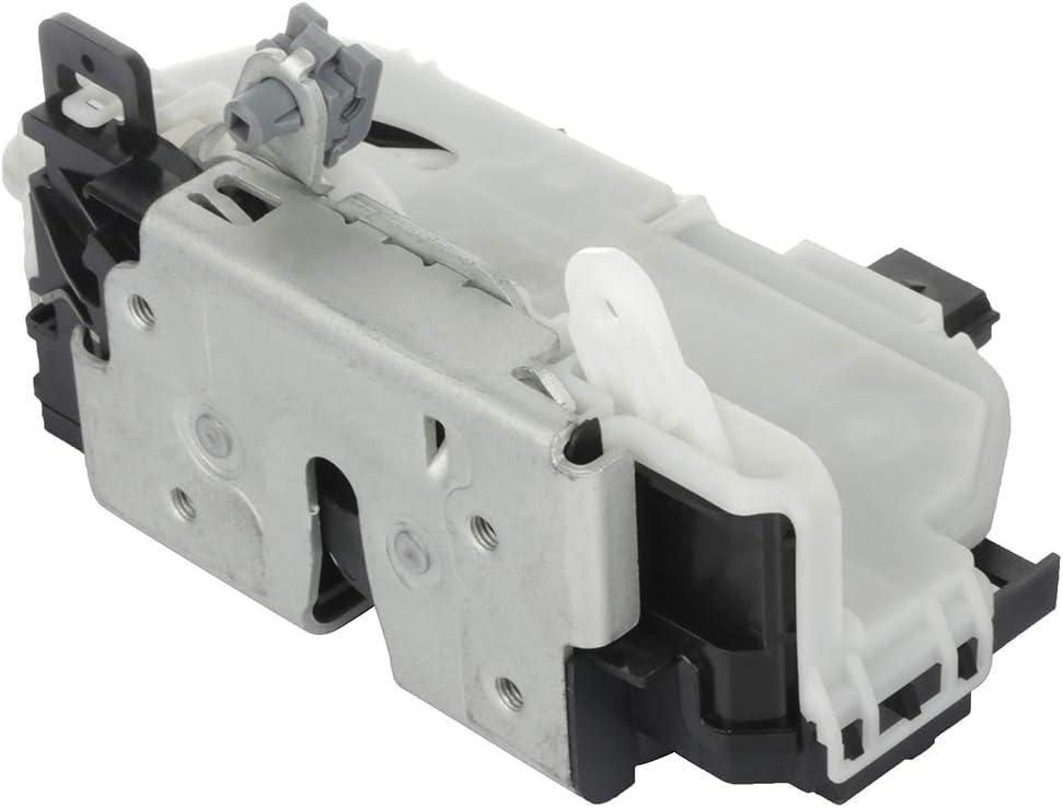Front Left Door Latch Lock,Door Lock Actuator Latch Front Left Side 9L3Z5421813A Fit for F150 aqxreight
