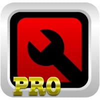 OBD Code Reference Pro