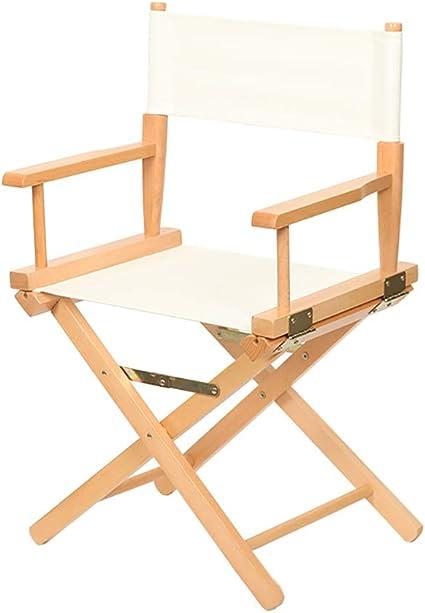 القلبية تقدير كاكادو sedia regista legno ikea amazon - cedarmantel.com