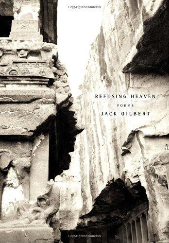 Download Refusing Heaven pdf epub