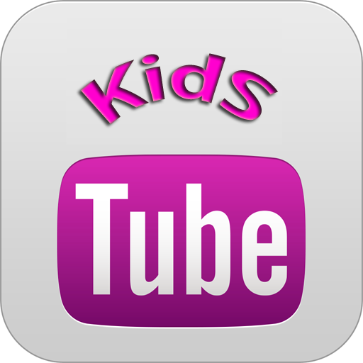 kid apps for android - 3