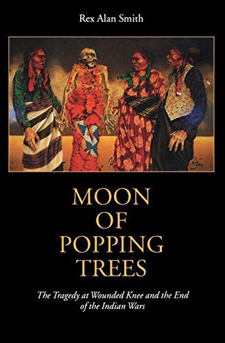 moon-of-popping-trees
