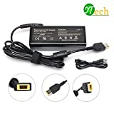 ac adapter lenovo flex 2 - YTech 20v 2.25a 45w 0C19880 ac Adapter Laptop Charger Replacement for Lenovo IdeaPad Flex 2 3 G40 G50 S21 S210,Yoga 2 11 11S, Compatible for ADLX45NLC3A ADLX45NLC3 45N0316 59370508 59370512