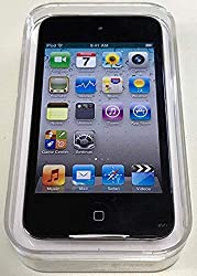 Image of the product Original AppleiPod that is listed on the catalogue brand of xmb.