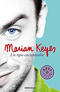 Un tipo encantador par Marian Keyes