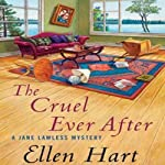 The Cruel Ever After | Ellen Hart