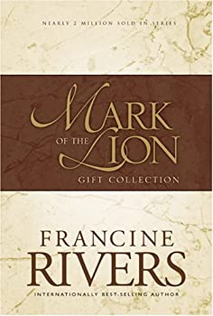 Mark of the Lion Trilogy 0842339523 Book Cover