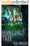 Hanging Tree by R.E. Wood