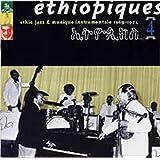 Ethiopiques Vol. 4