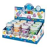 Learning Resources Preschool Pop Games Classpack of 12