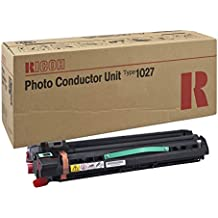 Ricoh BRAND AFICIO 1022 / 1027 / 2022 / 2027 Copier Drum (PCU Unit)- Type 1027