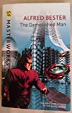 img - for The Demolished Man book / textbook / text book