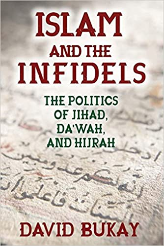 Radicalism | Websites to download ebooks for mobile!