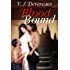 Blood Bound (Bound series Book 1)