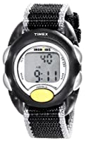 Timex Kids' T7B9819J IronKids Watch with...