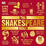 The Shakespeare Book: Big Ideas Simply Explained -  DK Audio