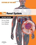 img - for The Renal System: Systems of the Body Series, 2e book / textbook / text book