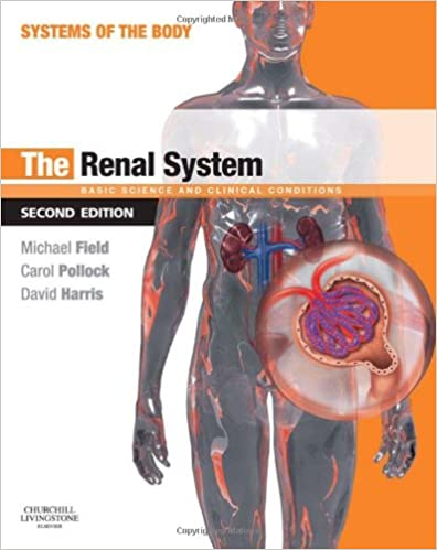 !!TXT!! The Renal System: Systems Of The Body Series, 2e. easily Seuss lower situa Circuito 51uwU1uRdTL._SX394_BO1,204,203,200_