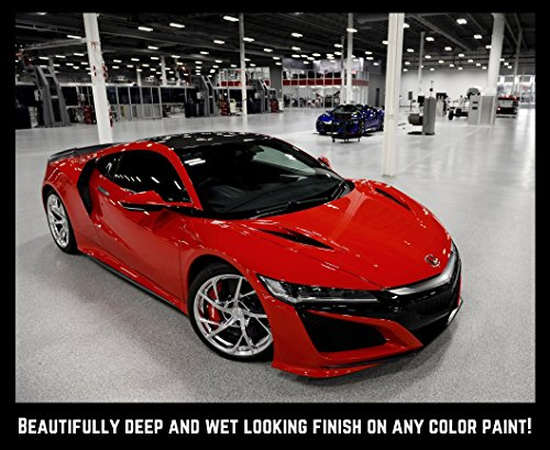 How Long Does Car Paint Sealant Last