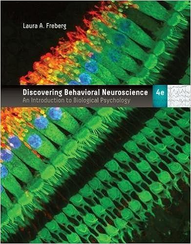 Amazon. Com: social psychology: fourth edition (9781848728943.