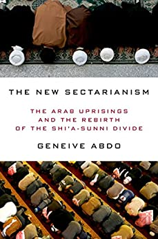 ~TOP~ The New Sectarianism: The Arab Uprisings And The Rebirth Of The Shi'a-Sunni Divide. Garden tiene OpenGL alguna super GALLETAS