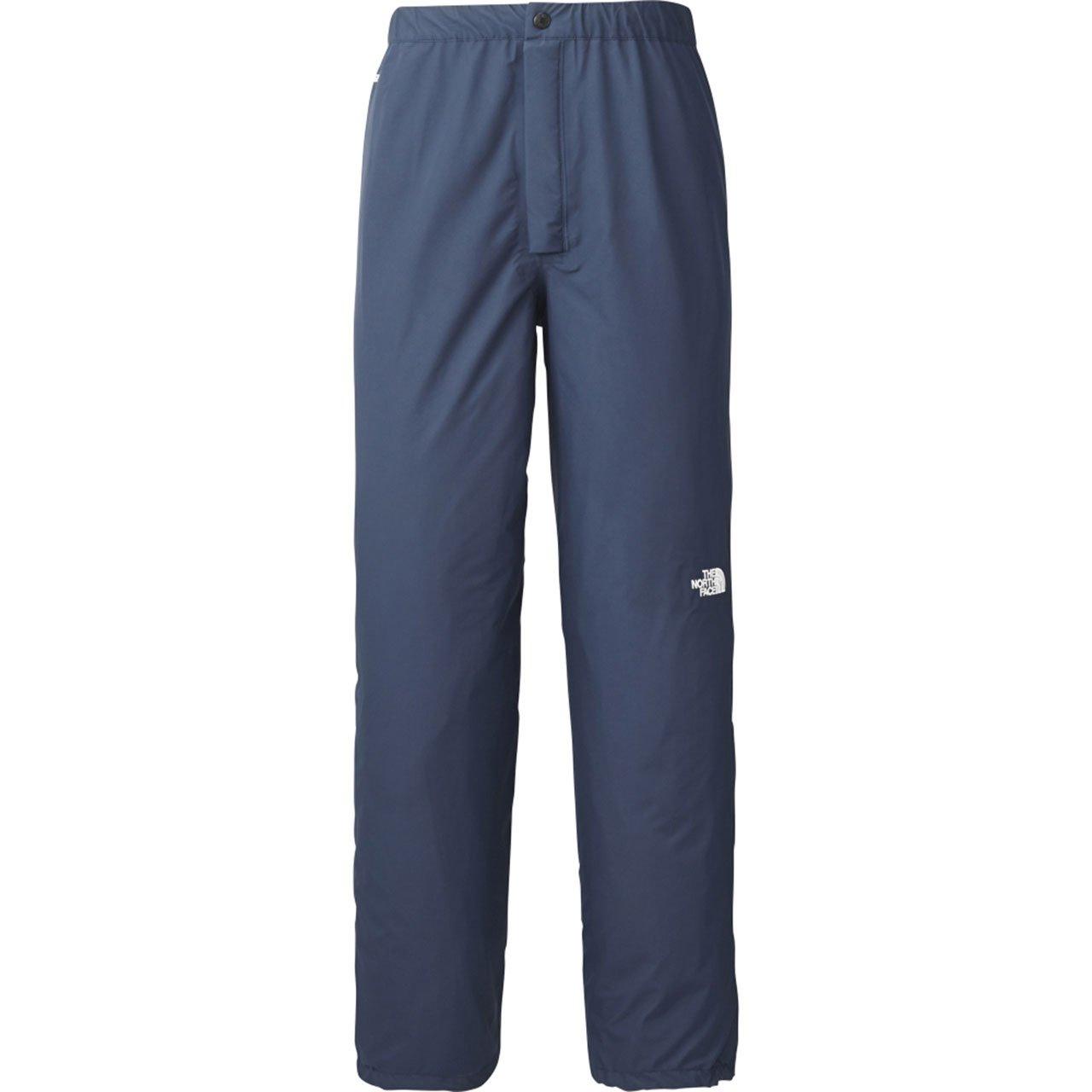 [ザノースフェイス]クライムライトジップパンツ Climb Light Zip Pant メンズ B00TZFRATK 日本 TM-(日本サイズM相当)|コズミックブルー コズミックブルー 日本 TM-(日本サイズM相当)