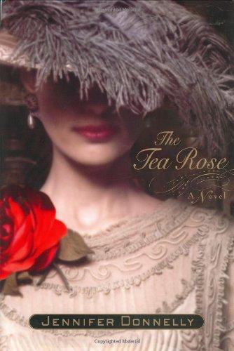 the-tea-rose-a-novel