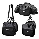 Downtown Pet Supply DTPS – Expandable Foldable Airline Approved Pet Travel Carrier for Small Dogs and Cats, (Black, Medium) Review