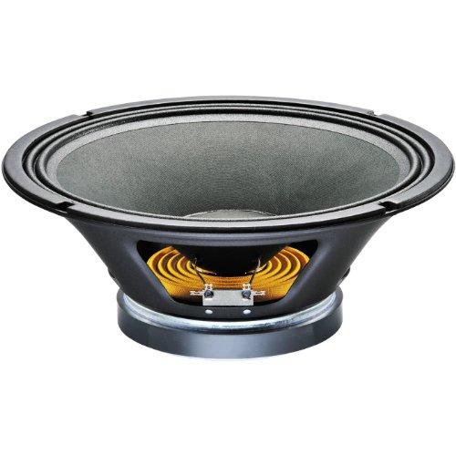 Celestion TF 1220 150 Watt Raw Frame Speaker 8 Ohm, 12 inch by CELESTION