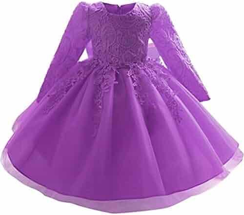 5e75064e56a Shopping ZaH - Dresses - Clothing - Baby Girls - Baby - Clothing ...