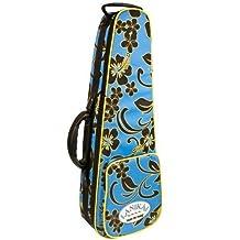 Lanikai FHB-B Hard Bag for Baritone Ukulele