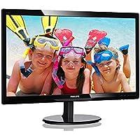 Monoprice 21.5-inch 1920x1080 FullHD Philips V-line 223V5LSB LED Monitor