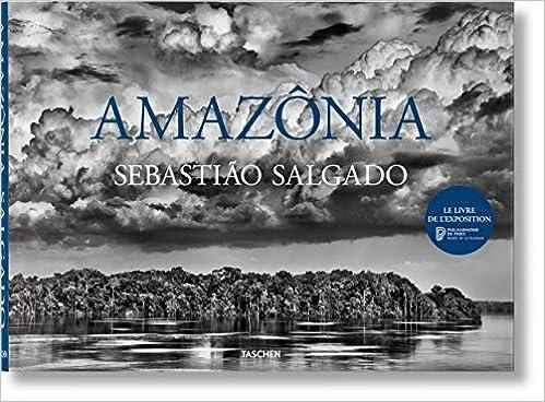 must read amazonia