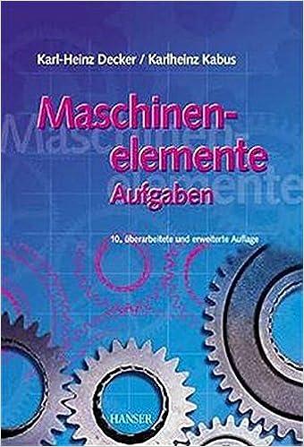 download handbook of ssc design detail 1999