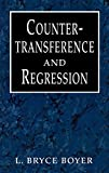 img - for Countertransference and Regression book / textbook / text book